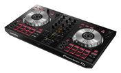DDJ-SB3 2-channel DJ controller for Serato DJ Lite