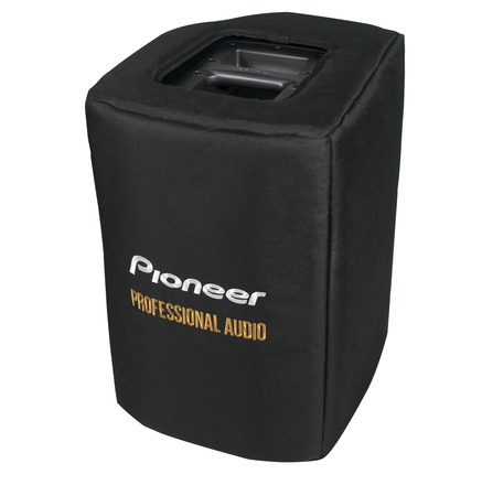 CVR-XPRS10 SPEAKER COVER FOR XPRS10 picture