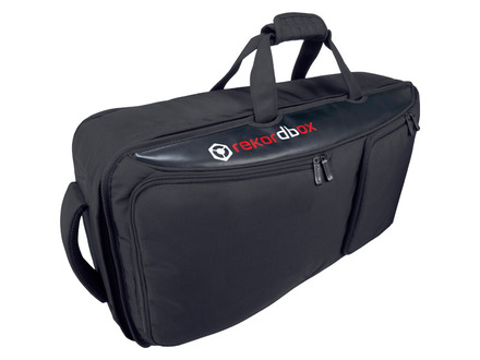 DJC-SC2 DJ CONTROLLER BAG FOR DDJ-SR/XDJ-AERO/DDJ-ERGO picture