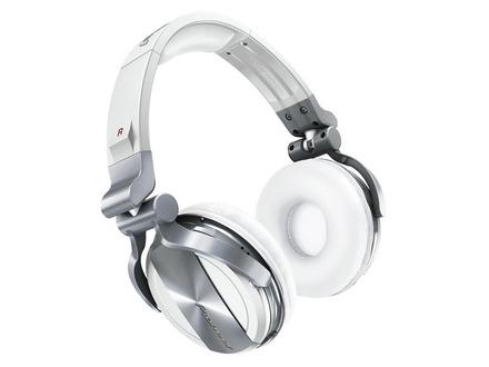 HDJ-1500-W PROFESSIONAL DJ HEADPHONES (WHITE) picture