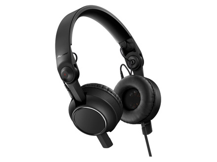 HDJ-C70 PROFESSIONAL DJ HEADPHONES picture