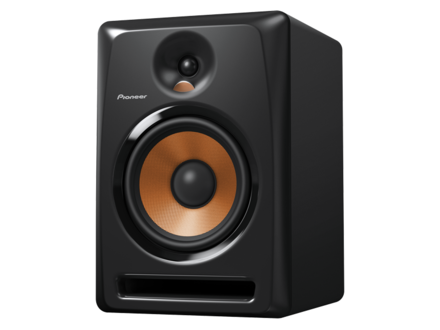 BULIT8 ACTIVE REFERENCE STUDIO MONITOR (8-INCH, SINGLE) picture