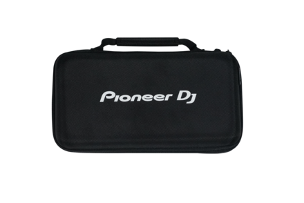 DJC-IF2 CONTROLLER BAG FOR INTERFACE2 picture