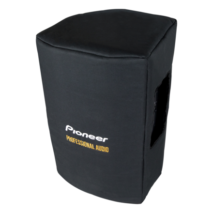 CVR-XPRS12 SPEAKER COVER FOR XPRS12 picture