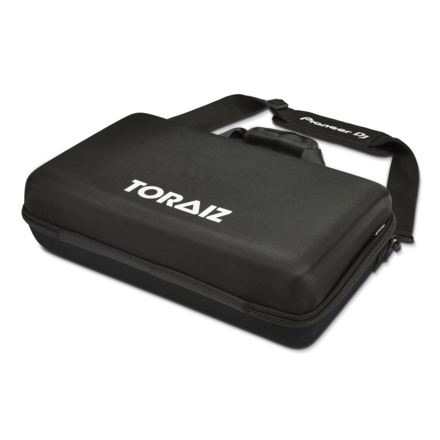 DJC-TSP16 BAG FOR TORAIZ SP-16