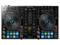 DDJ-RR 2-CHANNEL CONTROLLER FOR REKORDBOX DJ additional picture 1