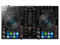 DDJ-RR 2-CHANNEL CONTROLLER FOR REKORDBOX DJ additional picture 1