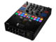 DJM-S9 PROFESSIONAL 2-CHANNEL DJ MIXER FOR SERATO DJ