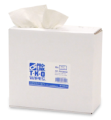 "TKO Wipes, 9""x17"", 900 Sheets"