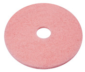 """Rub Out Burnishing Pad, 24"""", Case of 5"""
