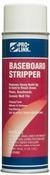 Baseboard Stripper, Case of 12