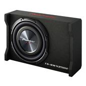 TS-SWX2502