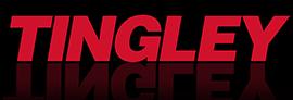 Tingley®