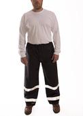 Icon™ Pants