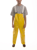 American Plain Front Overalls