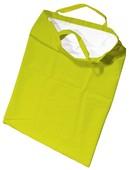 Comfort-Brite® Bag