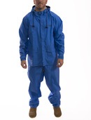 Storm-Champ® 2-Piece Suit