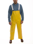 American Fly Front Overalls