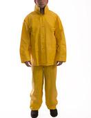 Comfort-Tuff® 2-Piece Suit