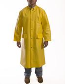 Webdri® Coat