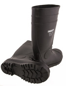 General Purpose Steel Toe Knee Boot