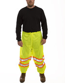 Job Sight™ Class E Two-Tone Pants