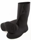 Workbrutes® 14 inch Work Boot