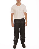 StormFlex® Pants