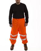 Job Sight™ Class E Pants