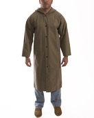 Magnaprene™ 60 inch Coat