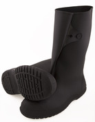 Workbrutes® 14 inch Work Boot
