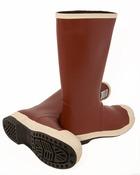 Pylon™ Neoprene Steel Toe Boot (16 inch)