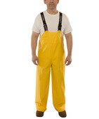 Weather-Tuff® Overalls