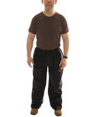 Icon LTE™ Pants