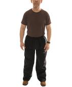 Icon LTE™ Pants