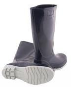 Better Grade™ Women's Knee Boot