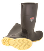 Better Grade™ Steel Toe Knee Boot