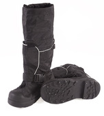 Winter-Tuff® Orion® XT with Roll-a-way Gaiter