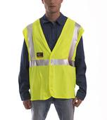 Job Sight FR™ Class 2 Vest