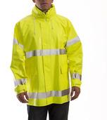 Comfort-Brite® Jacket