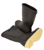 StormTracks® Youth Rain Boot