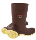 Premier™ Steel Toe Knee Boot