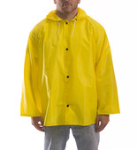 Eagle™ Jacket with Attached Hood