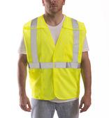 Job Sight™ Class 2 Breakaway Vest