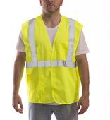 Job Sight™ Class 2 Mesh Vest