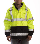 Icon 3.1™ Jacket
