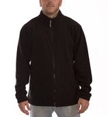 Phase 1™ Fleece Jacket
