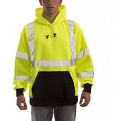 Job Sight™ Class 3 Pullover Hoodie