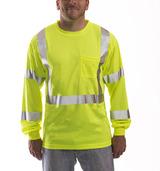 Job Sight™ Class 3 T-Shirt