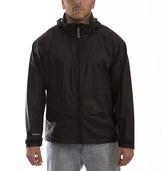 StormFlex® Jacket